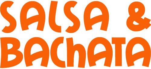 Soiree salsa bachata lille reveillon nouvel an 2015 nouvel an salsa lille